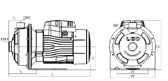 Установочные размеры.jpg