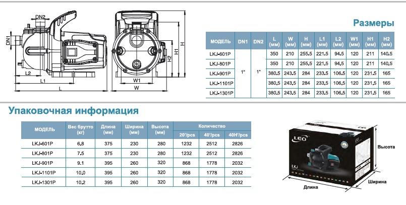 "Габариты ""LEO"" LKJ-601-1301P.jpg"