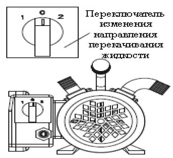 Режимы насоса LBM.JPG