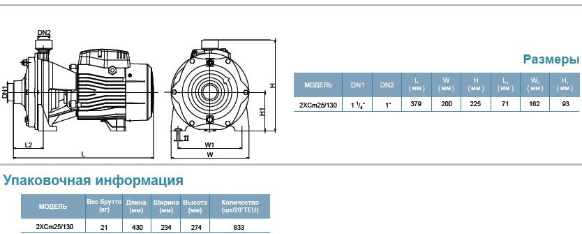 Габариты LEO 2XCm 25-130.jpg
