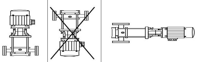 Пример установки насоса LEO LVR.jpg